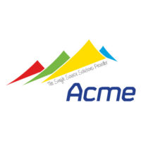 Acme-logo-200x200 Home