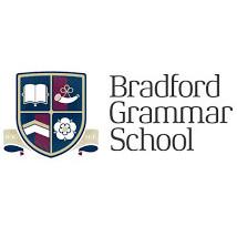 Bradford-Grammar-School-Logo2 Clients