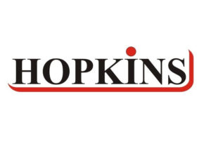 Hopkins Catering Equipment Ltd Forced to Close Down