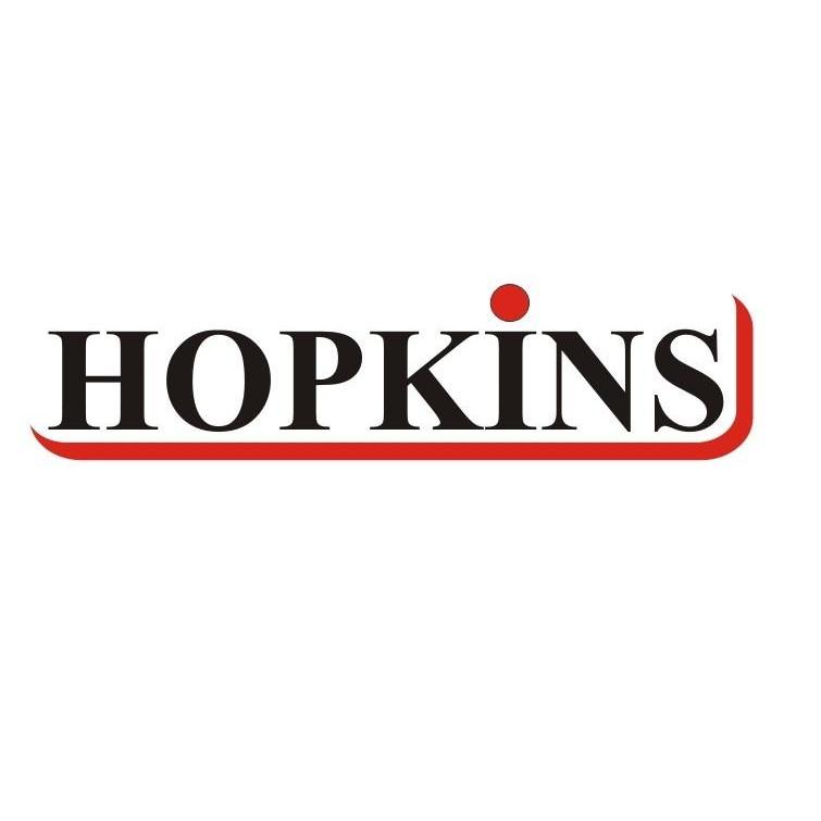 Hopkins Logo 3