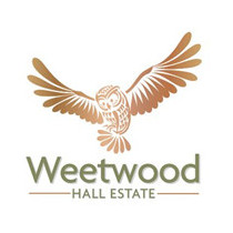 Weetwood-Logo Clients