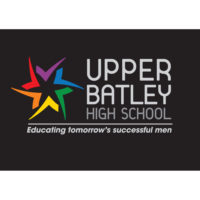 Upper-Batley-High-School-200x200 Home