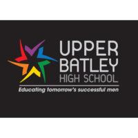 Upper-Batley-High-School-200x200 Home