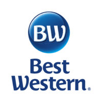 best-western-after-2015-200x200 Home