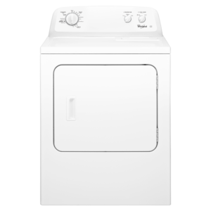 3LWED4705FW CLASSIC DRYER Resize