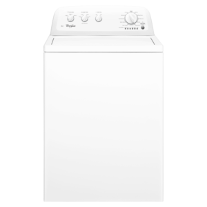 3LWTW4705FW CLASSIC WASHER resized