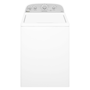3LWTW4815FW 6TH SENSE WASHER resized