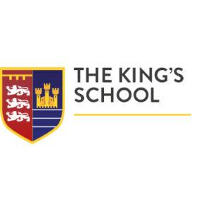 The-Kings-School-Logo-300x300 Clients