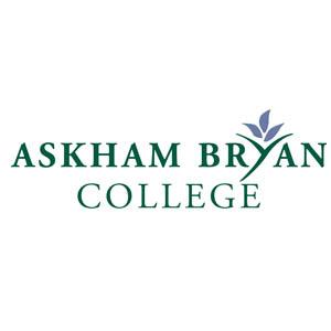 Askham-Bryan-College Clients