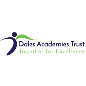Dales-Acad-300x300 Clients