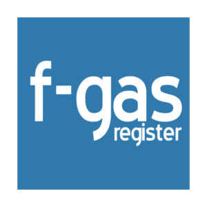 f-gas-300x300 Home