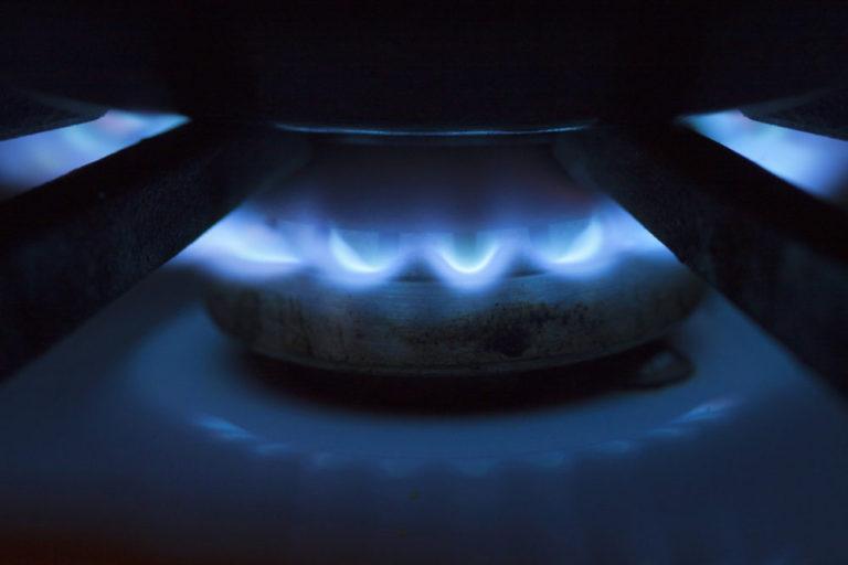 386-768x512 Gas Safe Certification