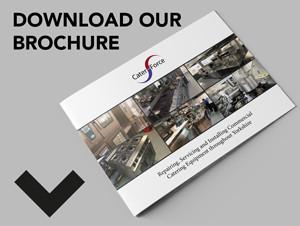 Brochure-Download-Link